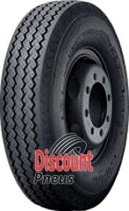 Comparer les prix des pneus Maxxis C 824