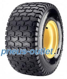Maxxis C9266