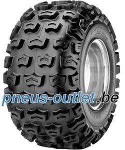 Maxxis C 9209 All Trak