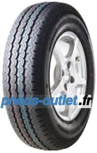 Maxxis Cr 967 Trailermaxx