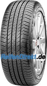 maxxis-hp-m3-255-55-r19-111v-, 149.80 EUR @ reifendirekt-de