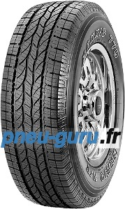 Maxxis HT-770 265/50 R15 99H
