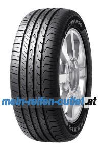 Maxxis M-36 195/45 ZR15 78W