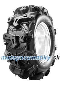 Maxxis   M-62 Maxxzilla Plus