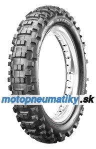 Maxxis   M-7324