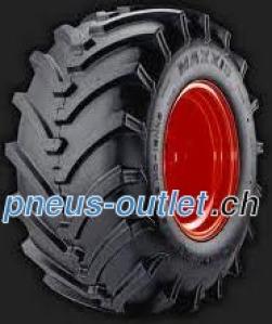 Maxxis M-7515 Power Lug