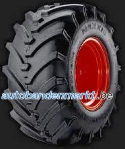 Maxxis M7515 Power Lug