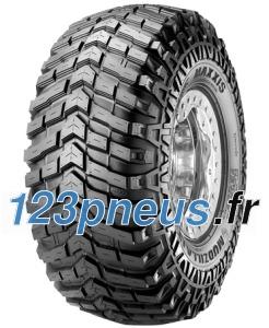 Maxxis M-8080 ( LT33x13.50 -15 110K, POR )