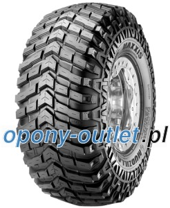 Maxxis M-8080 35x13.50 -16 121K POR