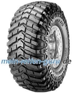 Maxxis M-8080
