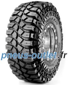 Maxxis M8090