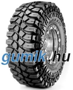 Maxxis M-8090 ( 37x12.50 -16 124K POR )