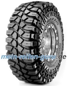 Maxxis M-8090