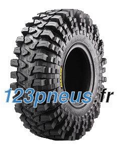 Maxxis M-9060 Mud Trepador ( LT38.5x12.50 -16 128K, POR )