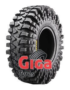 Maxxis M-9060 Mud Trepador