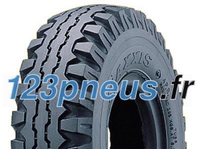 Maxxis M-9230 ( 3.00 -4 4PR TT schwarz )