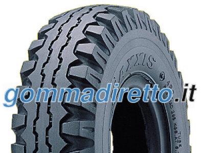 Maxxis M-9230 3.00 -4 4PR TT schwarz