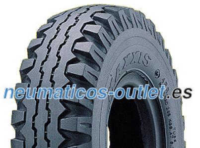 Maxxis M-9230