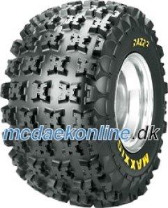 Maxxis M934 Razr 2