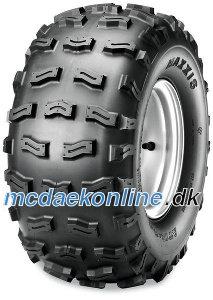 Maxxis   M-940