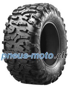 Maxxis M302 Bighorn 3.0