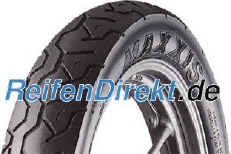 maxxis-m6011f-mt90-16-tl-74h-vorderrad-