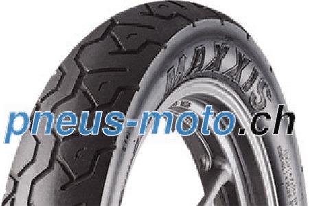Maxxis   M6011F