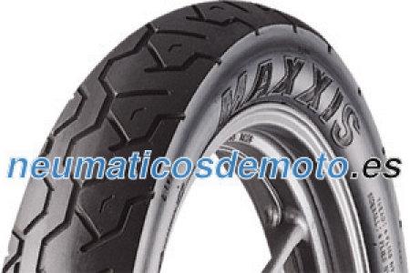 Maxxis   M6011F Classic