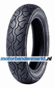 Maxxis M6011R
