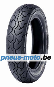 Maxxis M6011R Classic