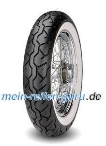 Maxxis M6011R WW
