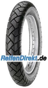 maxxis-m6017-90-90-21-tl-54h-vorderrad-