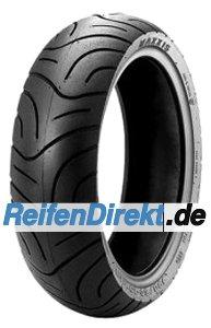 maxxis-m6029-120-60-13-tl-55p-vorderrad-hinterrad-