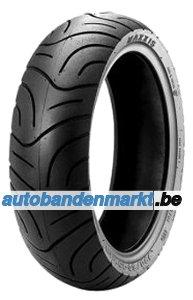 Maxxis M6029 pneu