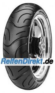 maxxis-m6029-supermaxx-rear-150-70-zr17-tl-69w-hinterrad-