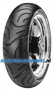 Maxxis M6029 Supermaxx Rear