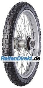 maxxis-m6033-3-00-21-tt-51p-vorderrad-