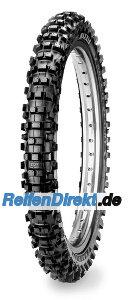 maxxis-m7304-maxxcross-it-front-2-50-10-tt-33j-vorderrad-