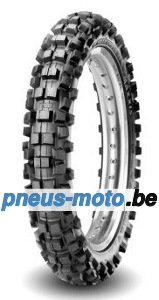Maxxis M7304 Maxxcross IT Front