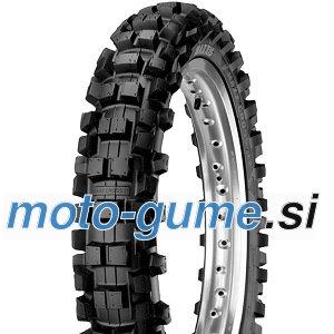 Maxxis M7305