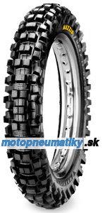 Maxxis M7305D