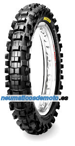 Maxxis M7312 Maxxcross SI Rear