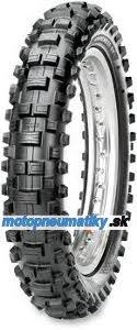 Maxxis   M7314 Maxxcross