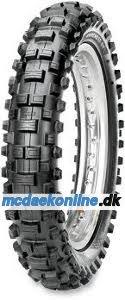 M7314 Maxxcross K