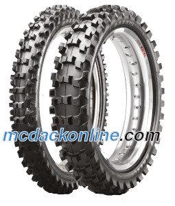 Maxxis M7332 Maxxcross MX ST