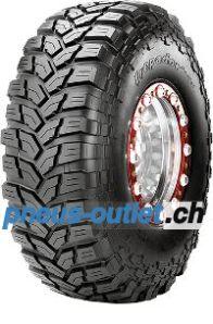 Maxxis M8060 Trepador pneu