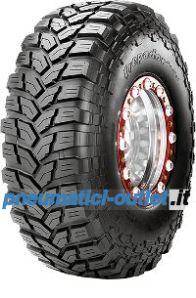 Maxxis M8060 Trepador pneumatico