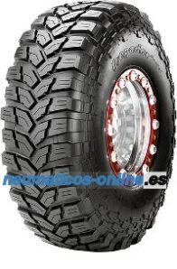 Maxxis M8060 Trepador neumático