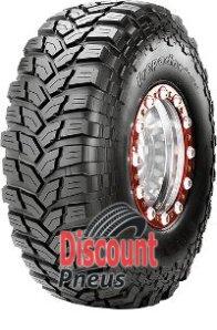 Comparer les prix des pneus Maxxis M 8060 Trépador