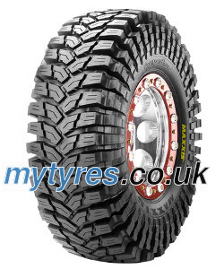 Image of Maxxis M8060 Trepador Competition ( 42x14.50 -17 121K POR )